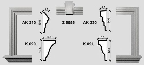 ak-210-ak-230-k-020-k-021-z-5055