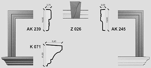 ak-239-ak-245-k-071-z-026