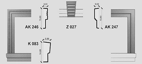 ak-246-ak-247-k-083-z-027