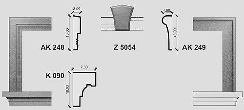 ak-248-ak-249-k-090-z-5054