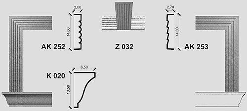 ak-252-ak-253-k-020-z-032