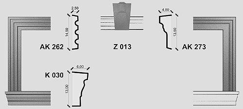 ak-262-ak-273-k-030-z-013