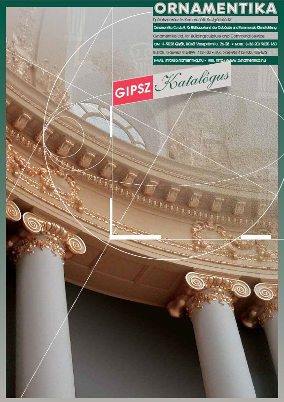 gipsz_katalogus
