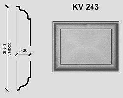 kv243