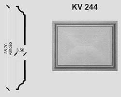 kv244