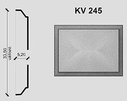 kv245