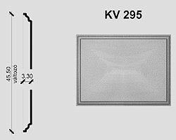 kv295