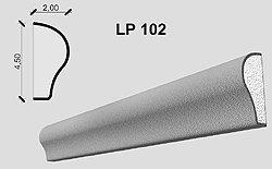 lbazati-prkny-lp-102