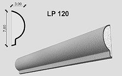 lbazati-prkny-lp-120