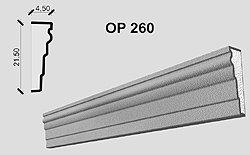 osztprkny-op-260