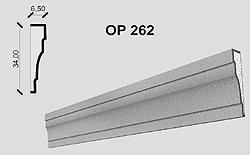 osztprkny-op-262