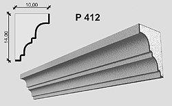 prkny-p-412
