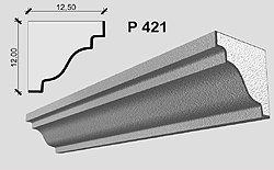 prkny-p-421
