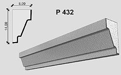 prkny-p-432
