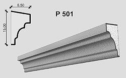 prkny-p-501