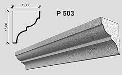 prkny-p-503