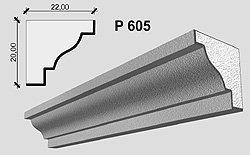 prkny-p-605