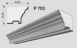prkny-p-703