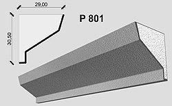 prkny-p-801