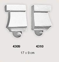 4309-10