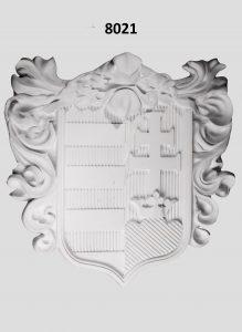 cimerpajzsok-8021