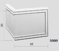 kvaderek-finombetonbol-5900