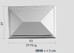 kvaderek-finombetonbol-5910