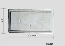 kvaderek-finombetonbol-5930