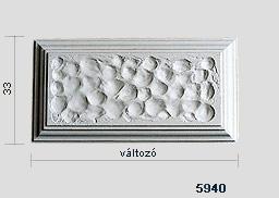 kvaderek-finombetonbol-5940