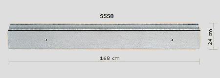 labazatok-5550