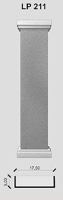 lizena-piller-lp-211