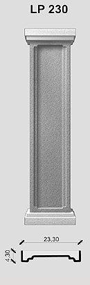 lizena-piller-lp-230