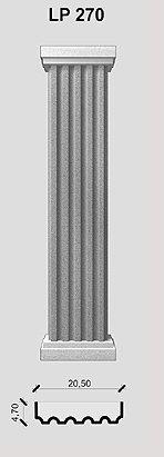 lizena-piller-lp-270