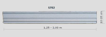 parkanyok-finombetonbol-5702