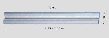 parkanyok-finombetonbol-5710