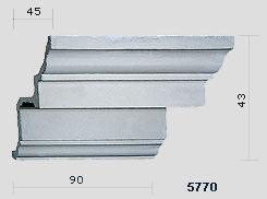 parkanyok-finombetonbol-5770