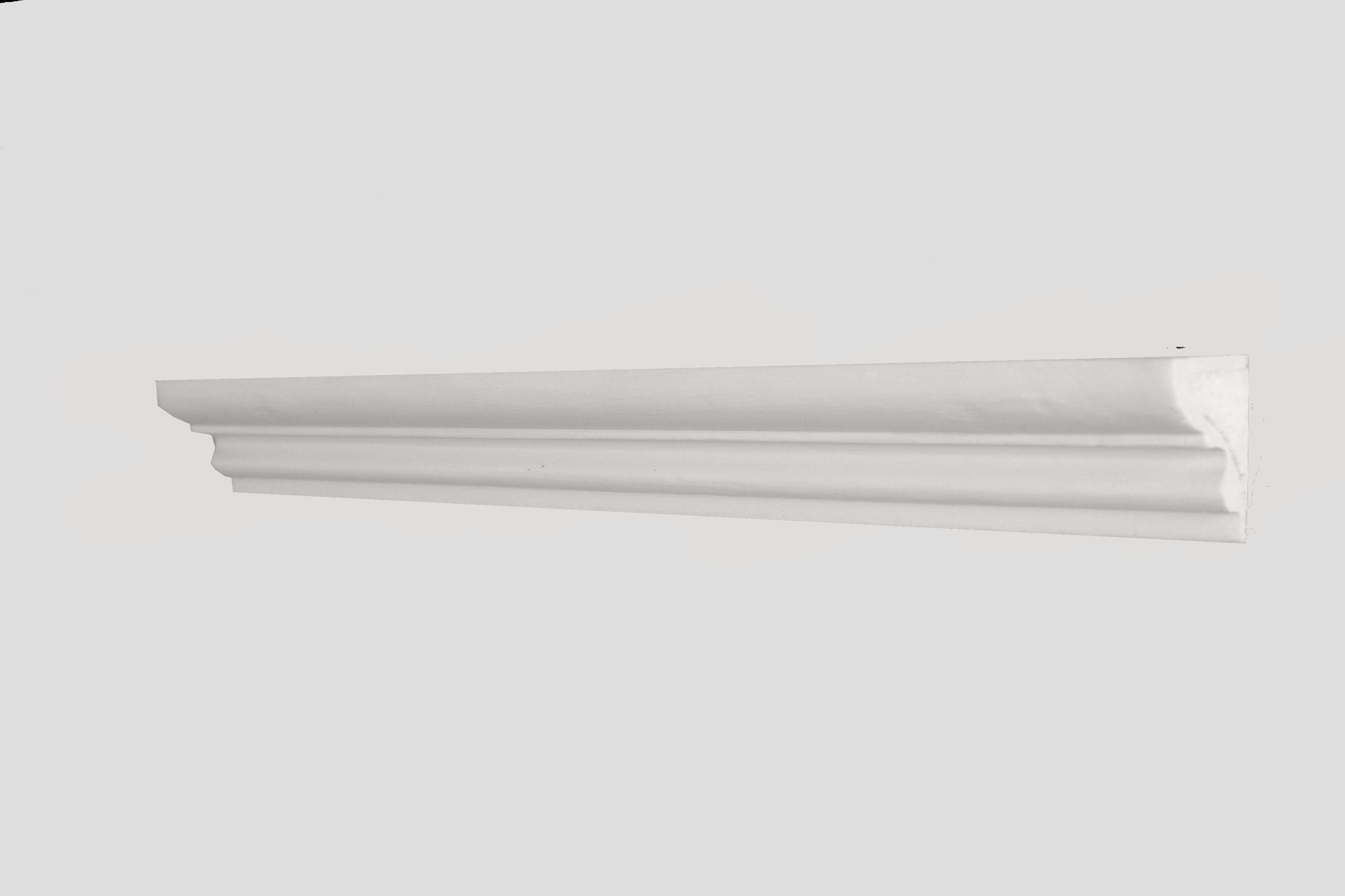 profil-1-103-4_4x5cm
