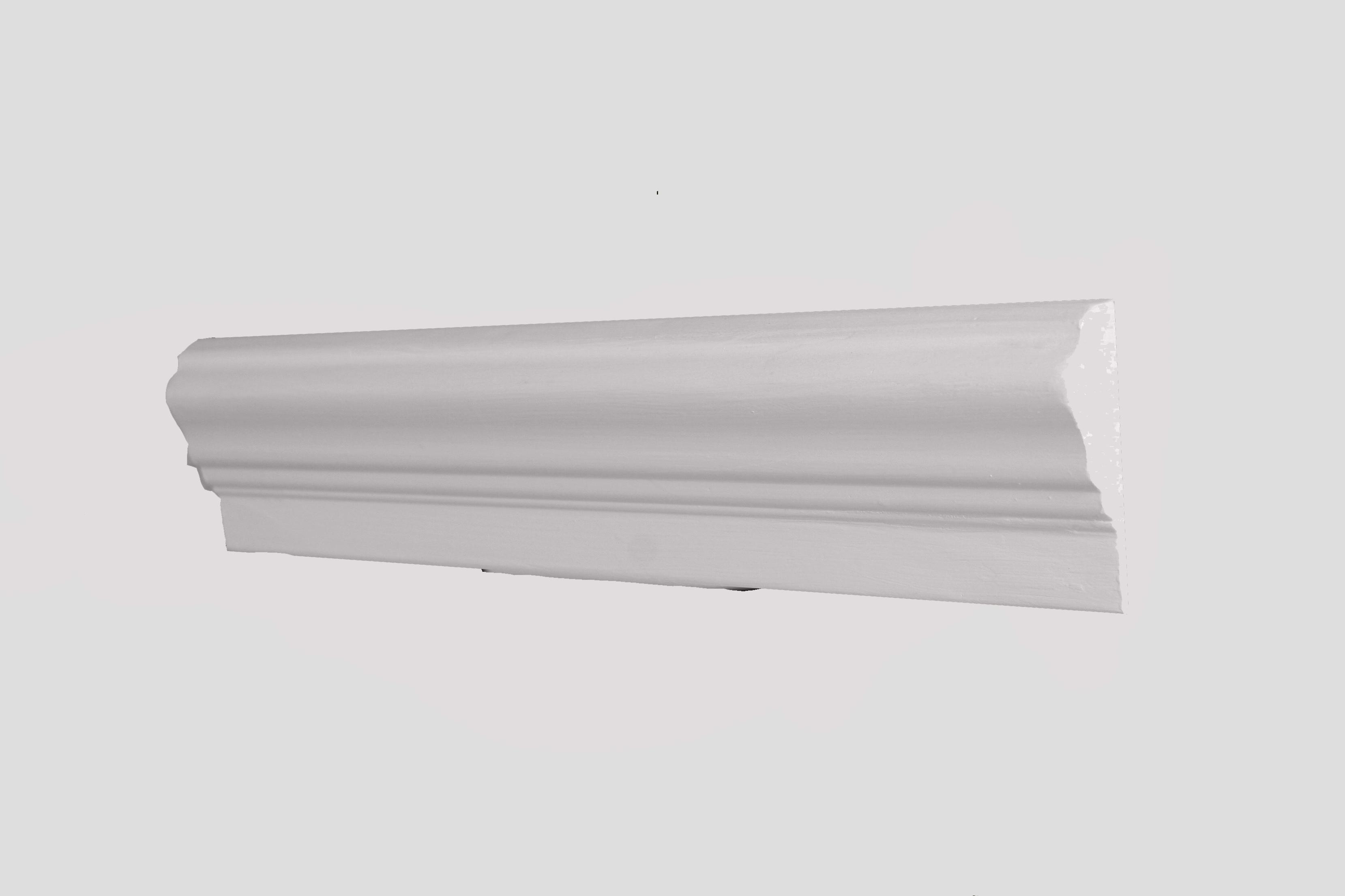 profil-2-106-3_1x9_4cm