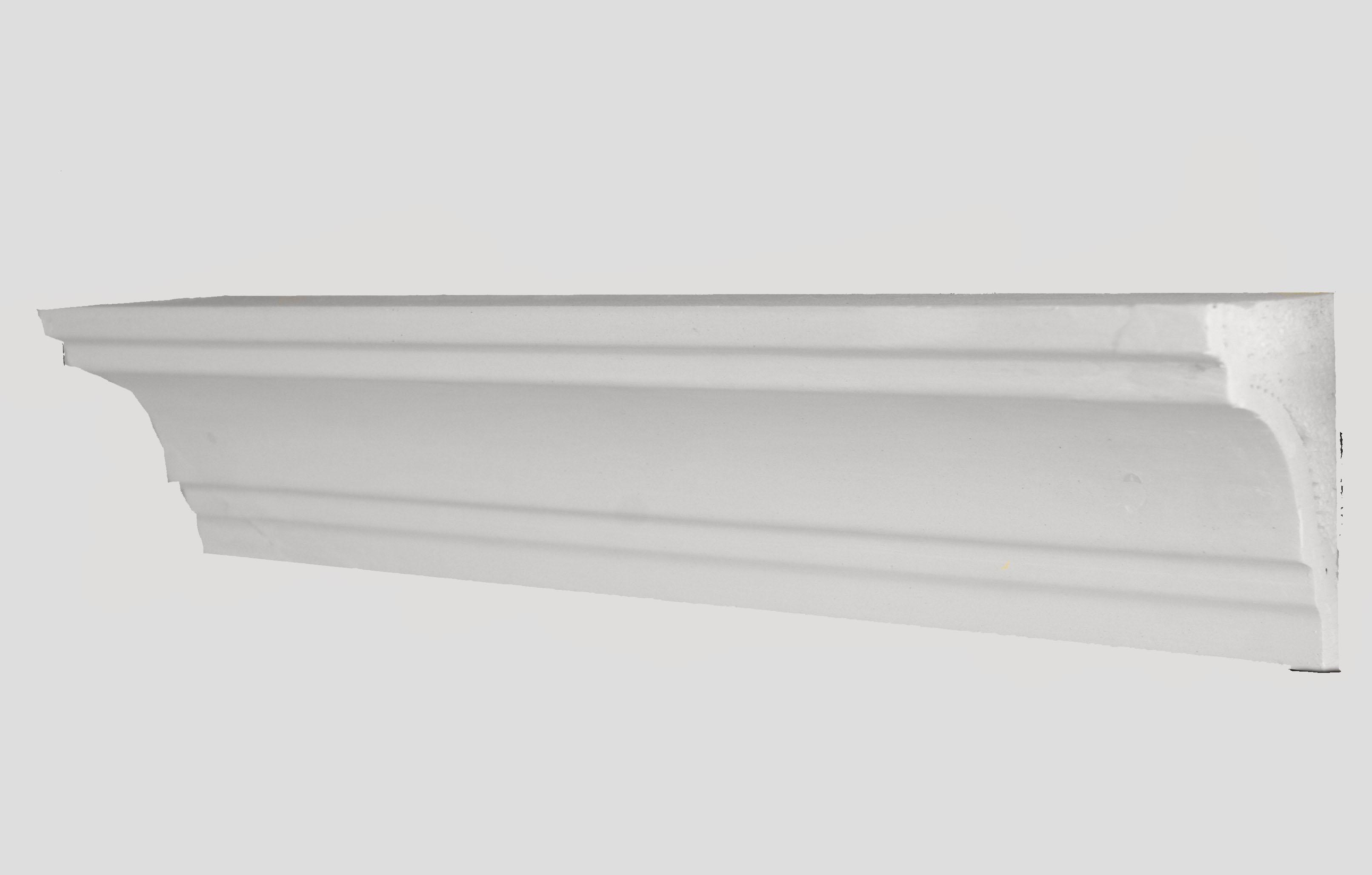 profil-3-207-8_3x10cm
