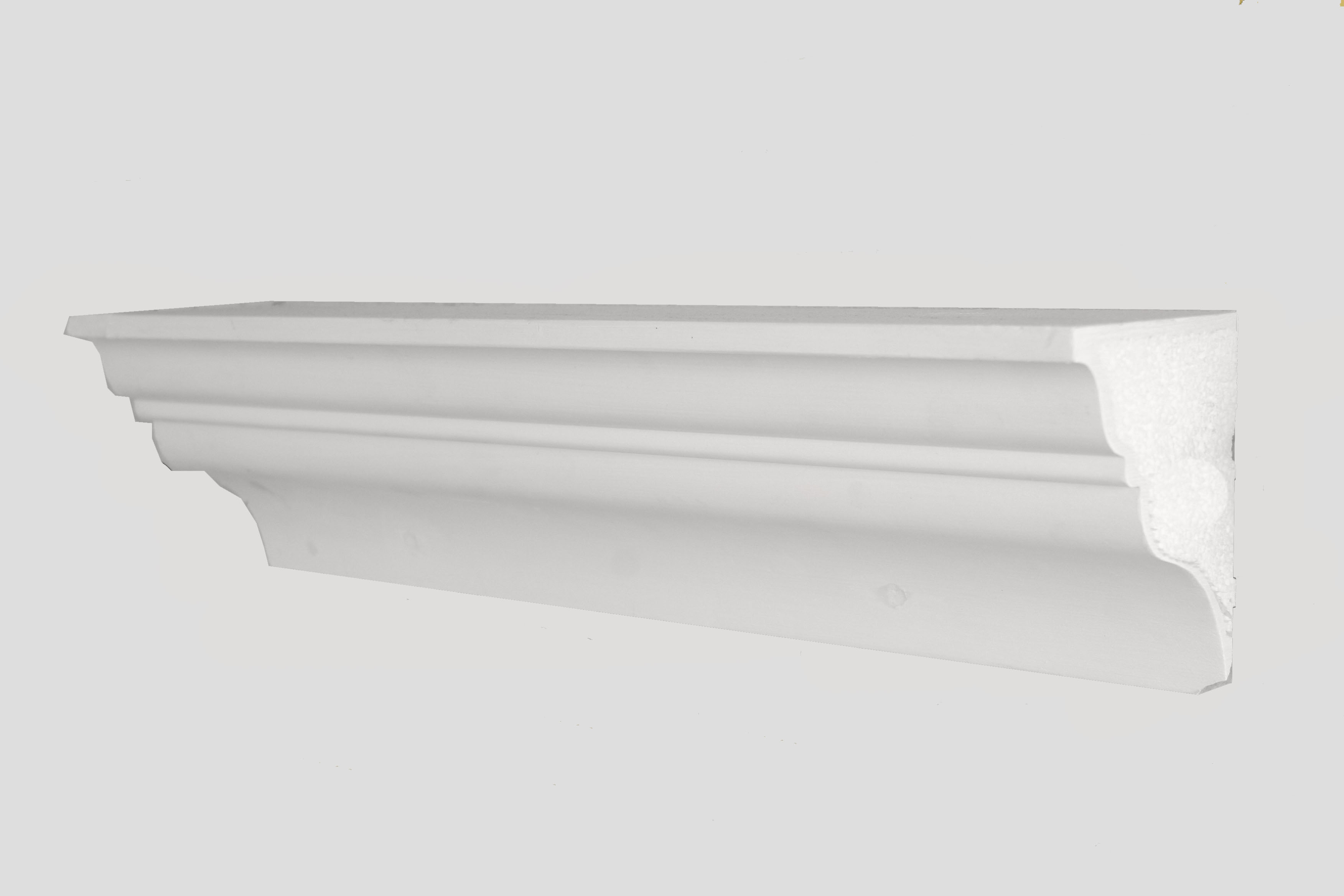 profil-4-304-10_2x11_5cm