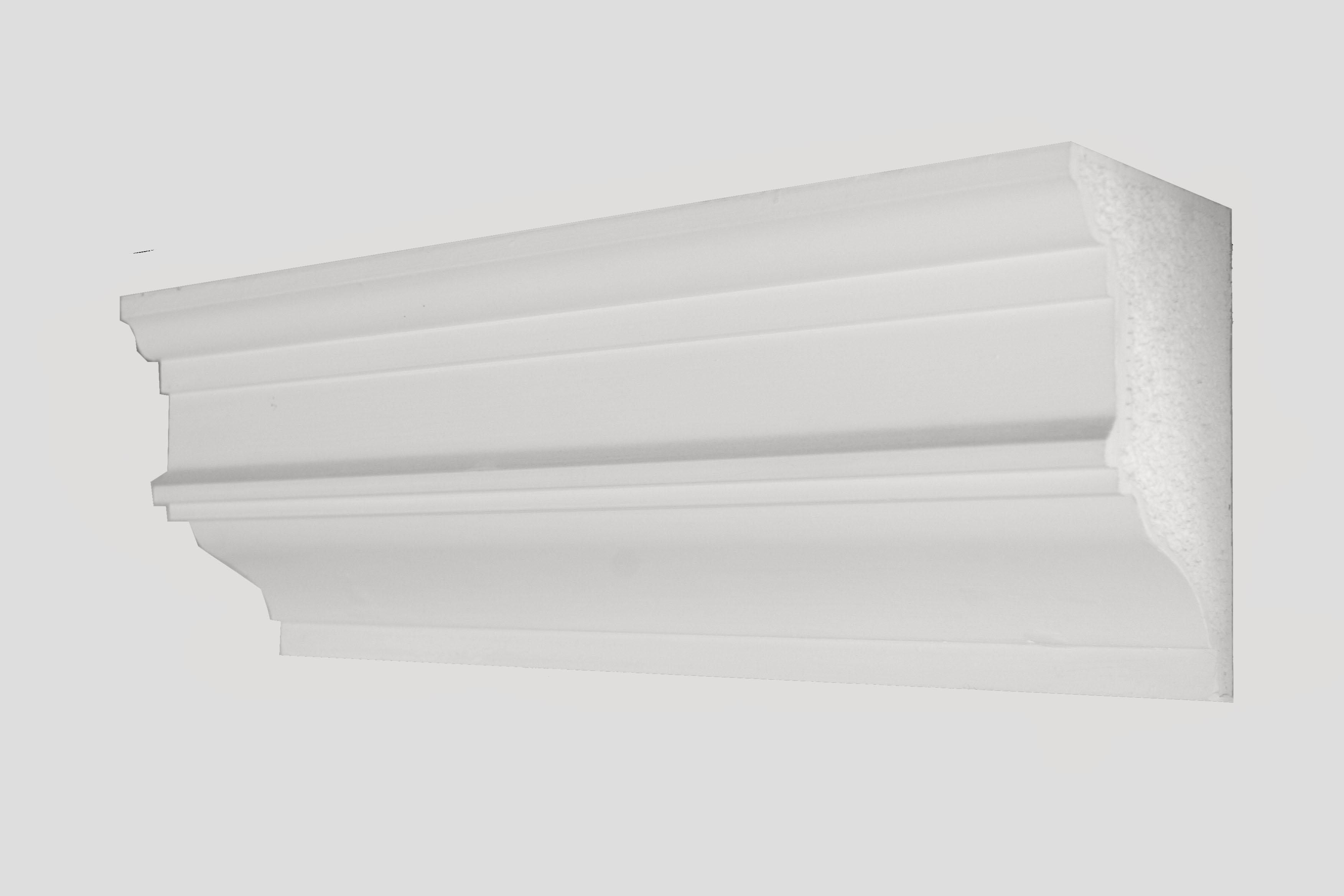 profil-6-404-10_2x15_2cm