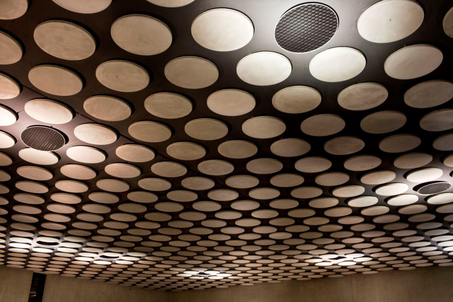 budapest-rakoczi-teri-metro-allomas2