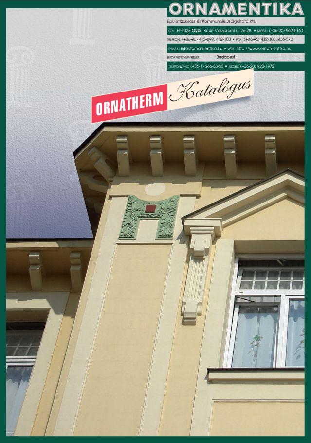 ornatherm_katalogus